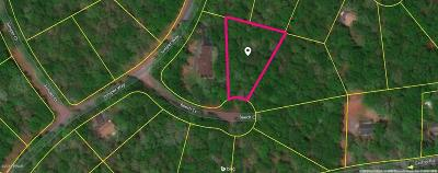 Woodledge Village Residential Lots & Land For Sale: 111 Beech Ct