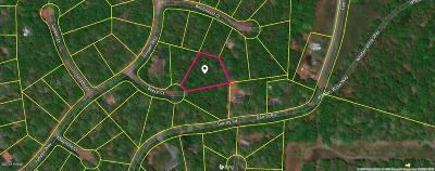 Woodledge Village Residential Lots & Land For Sale: 112 Beech Ct