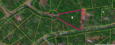 Woodledge Village Residential Lots & Land For Sale: 113 Beech Ct