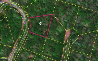 Woodledge Village Residential Lots & Land For Sale: Lot 44 Willows Dr