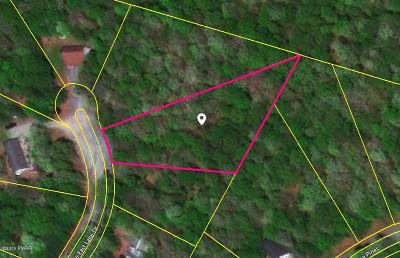 Woodledge Village Residential Lots & Land For Sale: Lot 8 Woodledge East Lake Dr