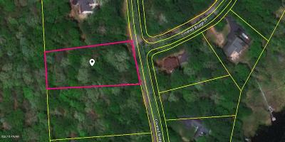 Woodledge Village Residential Lots & Land For Sale: Lot-25 Covered Bridge Dr
