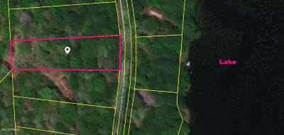 Woodledge Village Residential Lots & Land For Sale: Lot 21 Covered Bridge Dr
