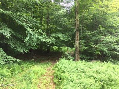 Canadensis Residential Lots & Land For Sale
