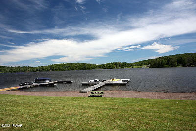 Equinunk PA Residential Lots & Land For Sale: $59,900