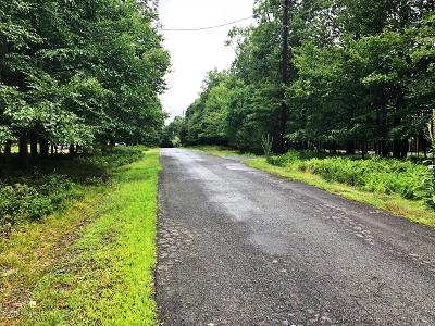 Tanglwood North Residential Lots & Land For Sale: 177 Gunstock Ln