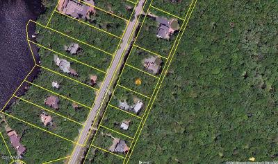 Residential Lots & Land For Sale: 437 Canoebrook Dr