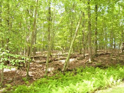 Fawn Lake Residential Lots & Land For Sale: Lot 92 Stone Dr