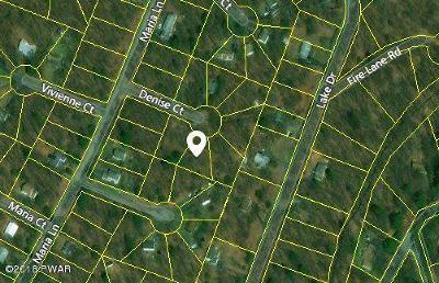 Residential Lots & Land For Sale: Lot 60 Denise Ct