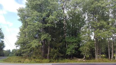 Hawley PA Residential Lots & Land For Sale: $9,850