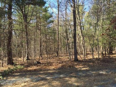 Residential Lots & Land For Sale: 115 Maple Nut Rd