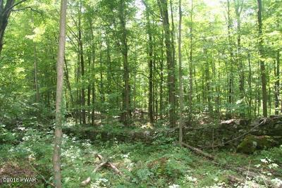 Lakewood PA Residential Lots & Land For Sale: $17,500