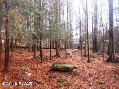 Indian Rocks Residential Lots & Land For Sale: LOT 1041 Hibernation Rd