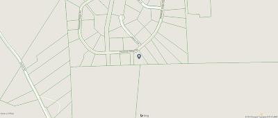 Milford Residential Lots & Land For Sale: lot 20 Pedersen Ridge Rd