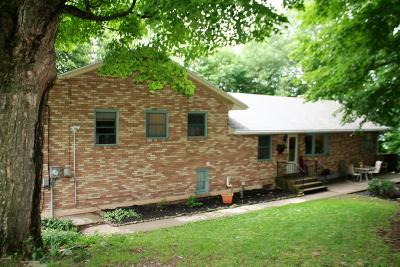 Honesdale Single Family Home For Sale: 25 Beechwood Dr