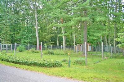 Briar Hill Residential Lots & Land For Sale: Summit Cir