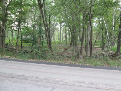 Beach Lake PA Residential Lots & Land For Sale: $49,000