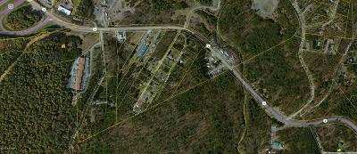 Pike County Residential Lots & Land For Sale: Route 6