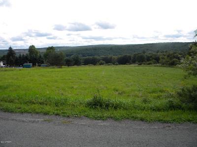 Garden Hill Estates Residential Lots & Land For Sale