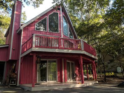 Wild Acres Rental For Rent: 139 Northwood Rd