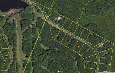 Tanglwood North Residential Lots & Land For Sale: 530 Paper Birch North