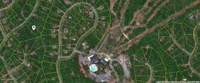 Masthope Residential Lots & Land For Sale: Lot 279 Powderhorn Dr