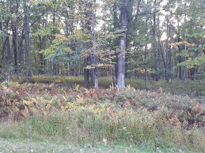 Fawn Lake Residential Lots & Land For Sale: 143 Sec 10 Lower Lakeview Dr