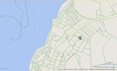 Paupack Residential Lots & Land For Sale: 109 Leeward Ln