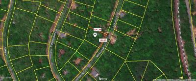 Masthope Residential Lots & Land For Sale: Lot 822 Minuteman Ln