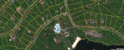 Hawley Residential Lots & Land For Sale: Lot 47 Cottonwood Dr