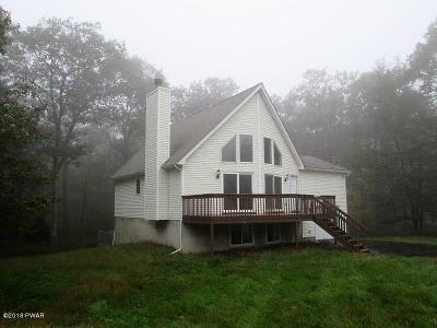 Wild Acres Rental For Rent: 145 High Ridge Rd