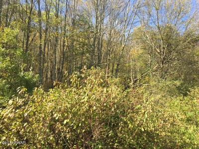 Wayne County Residential Lots & Land For Sale: Plank Road