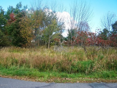 Hideout Residential Lots & Land For Sale: 2132 Grandview Dr