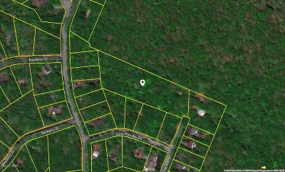 Residential Lots & Land For Sale: 113 Lone Pine Bay