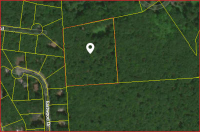 Greentown Residential Lots & Land For Sale: Matthew Trl