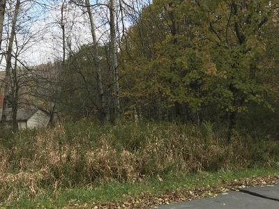 Lake Ariel Residential Lots & Land For Sale: 2388 Meadowview Dr