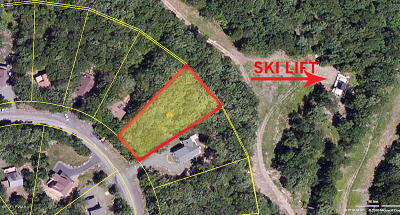 Masthope Residential Lots & Land For Sale: 150 Powderhorn Dr