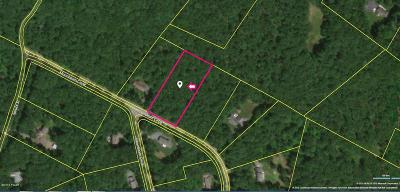 Hawley Residential Lots & Land For Sale: 13 Moonbeam Cir