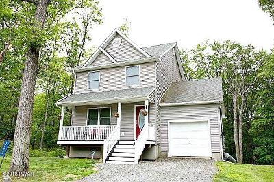 Sagamore Estates Single Family Home For Sale: 133 Sagamore Rd