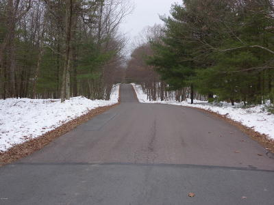 Tanglwood North Residential Lots & Land For Sale: 190 Gunstock Ln