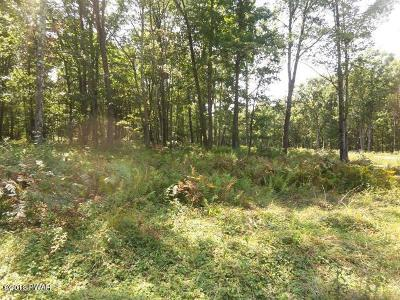 Blue Heron Woods Residential Lots & Land For Sale: 126 Springwood Dr