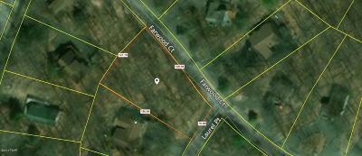Residential Lots & Land For Sale: 3417 Laurel Pt