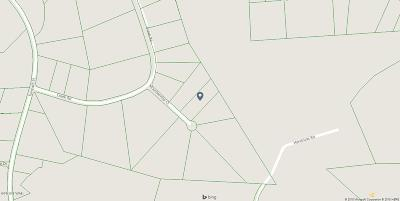 Tink-Wig Residential Lots & Land For Sale: 407 Timber Ridge Drive