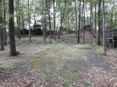 Milford Residential Lots & Land For Sale: 104 Rudolph Run