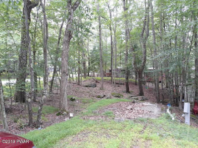 Milford Residential Lots & Land For Sale: 100 Natalie Ln