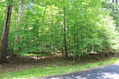 Masthope Residential Lots & Land For Sale: 104 Militia Ct