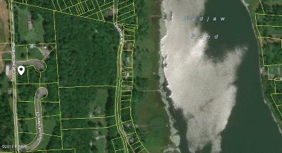 Honesdale Residential Lots & Land For Sale: 104 Cherry View Ct