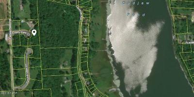 Honesdale Residential Lots & Land For Sale: 109 Cherry View Ct