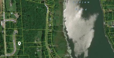 Honesdale Residential Lots & Land For Sale: 18 Summit View Ct