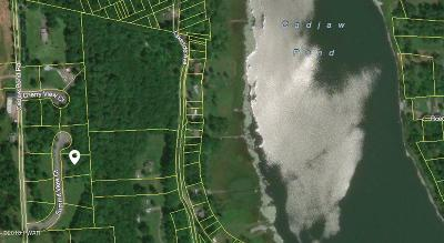 Honesdale Residential Lots & Land For Sale: 22 Summit View Ct